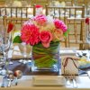 Reception Table Setting - is3_7321477