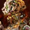 Tall Centerpiece IS3_10558225