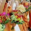 Bride Bouquet - IS-07177967